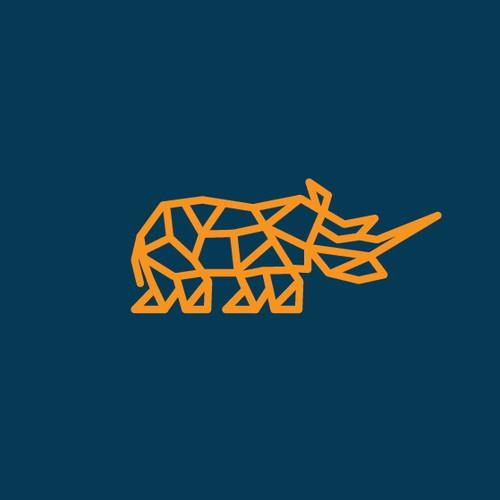 Geometric of Rhino