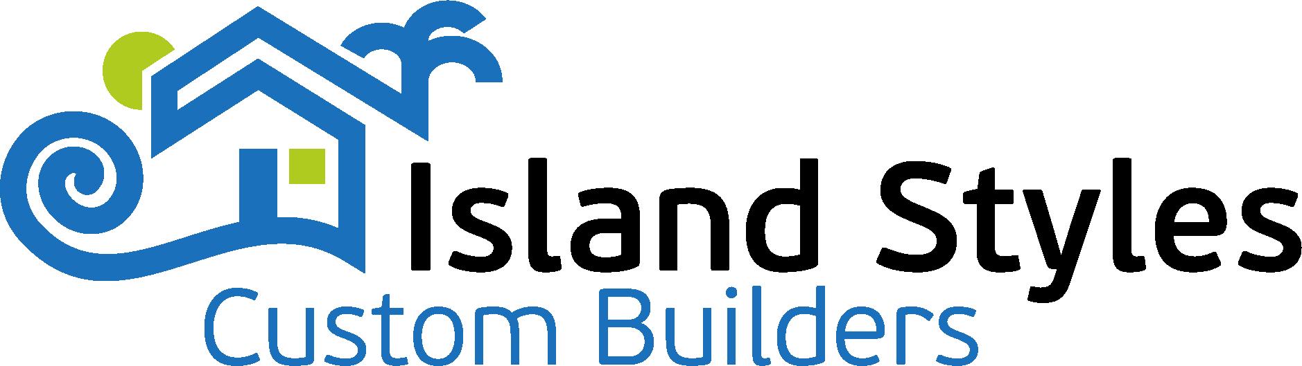 Island Styles Custom Builders