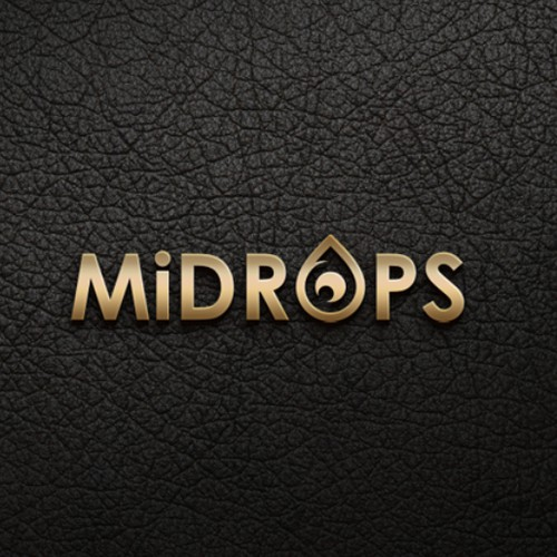 MIDROPS