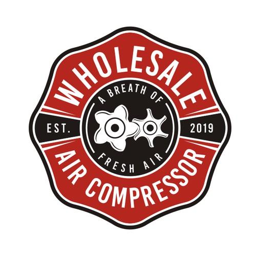 Wholesale Air Compressor