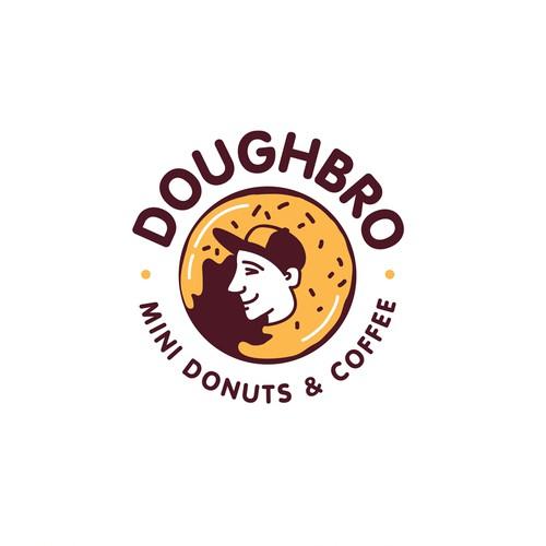 DoughBro