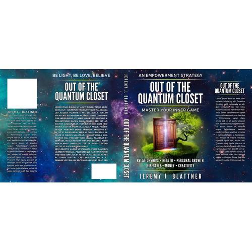 Out Of The Quantum Closet