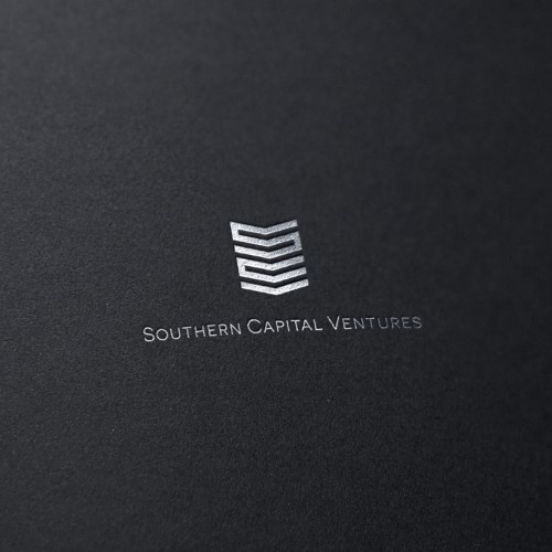 Southern Capital Ventures