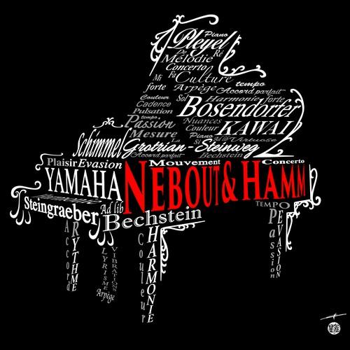 Nebout & Hamm Piano