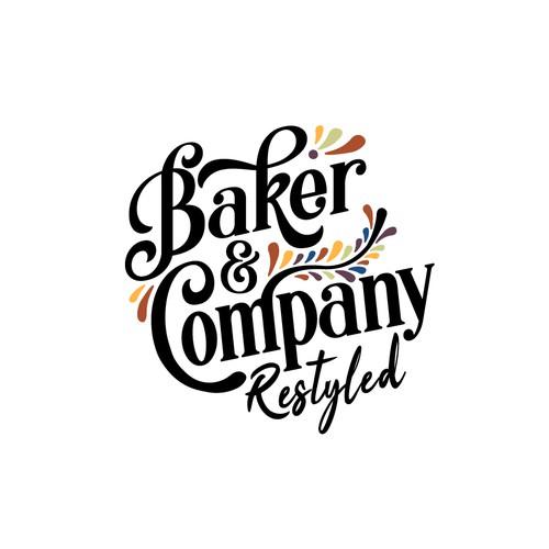 Baker & Company