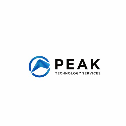 Peak Technology Services