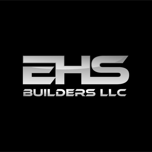 Help EHS with a new logo