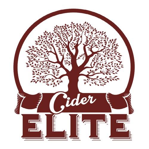 Cider Elite