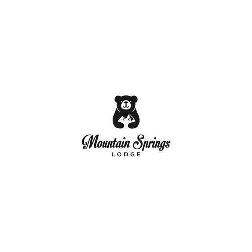 Mountain Springs Lodge