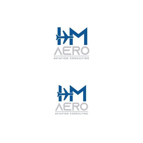 HM Logo 05