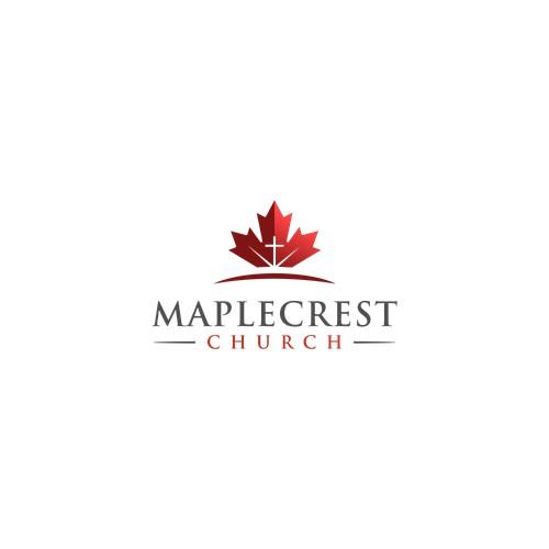 Maplecrest Church