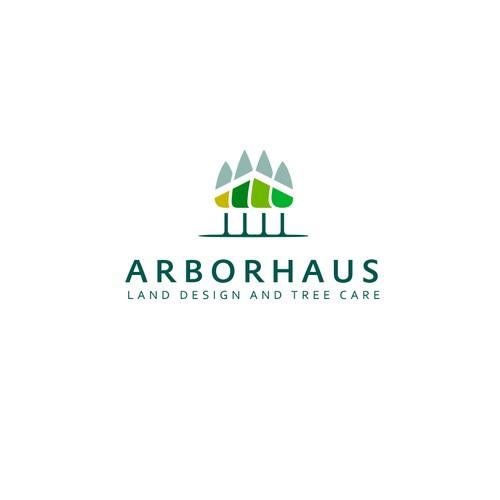 Arborhaus