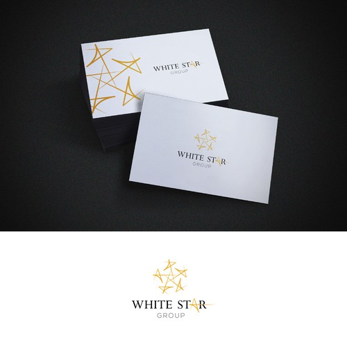 White Star Group