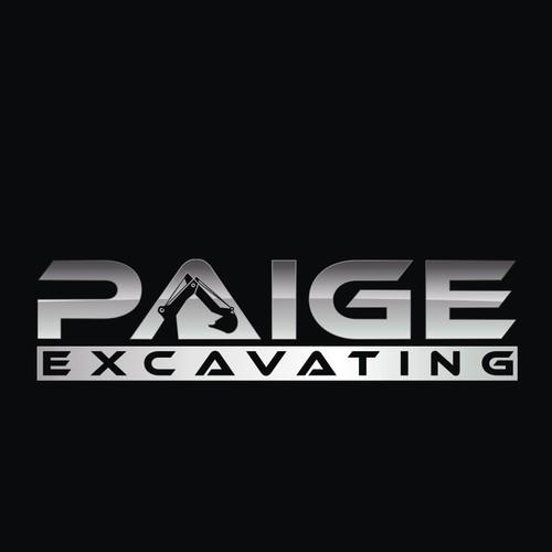 PAIGE Excavating