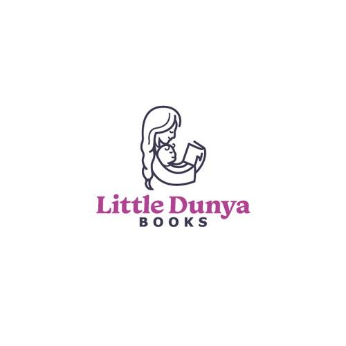 Little Dunya