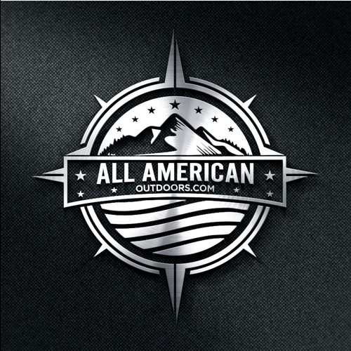 ALL AMERICAN OUTDOORS.COM