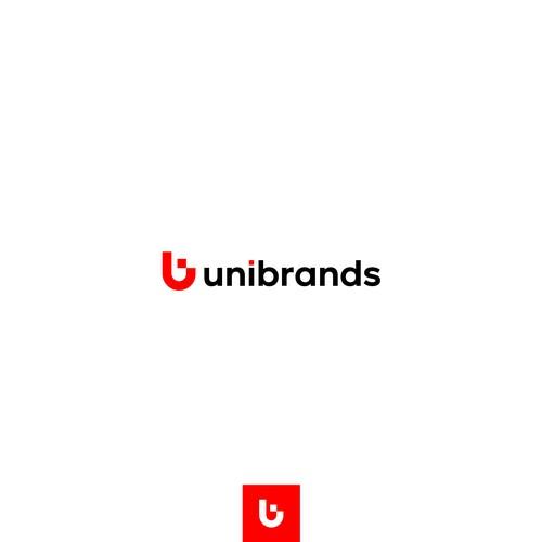 Unibrands Logo