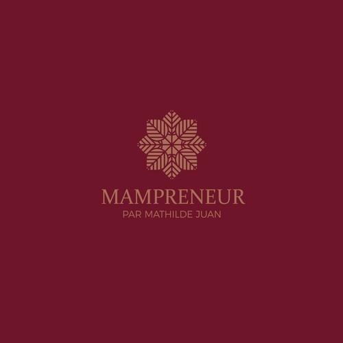Mampreneur