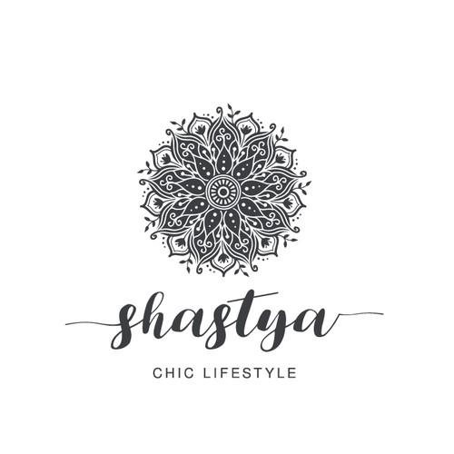 Shastya