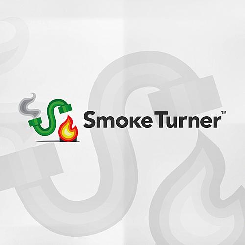 Smoke Turner
