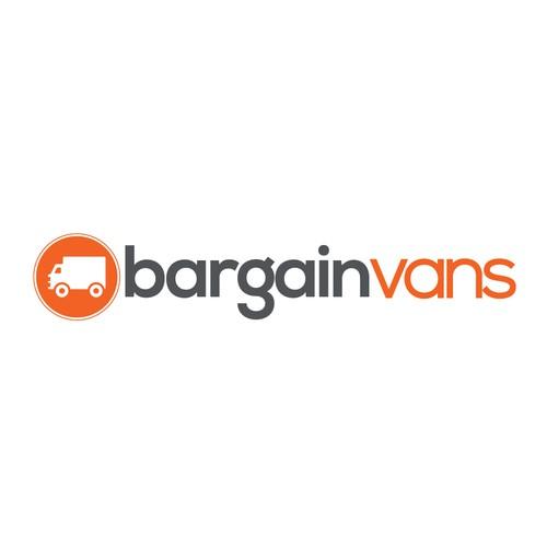 Bargain vans