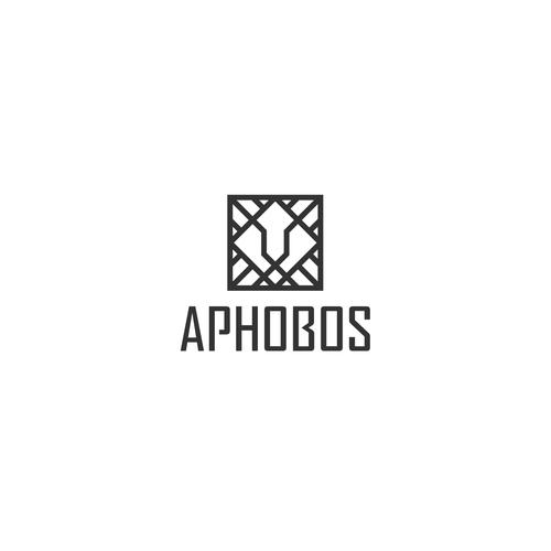 aphobos