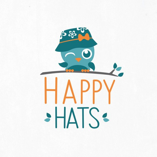 Happy Hats