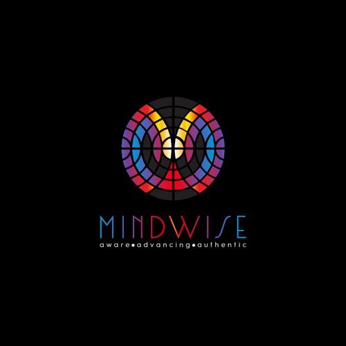 MindWise Logo Concept