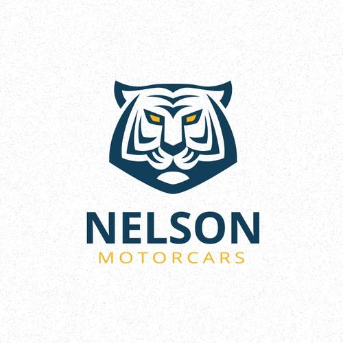 Nelson Motorcars