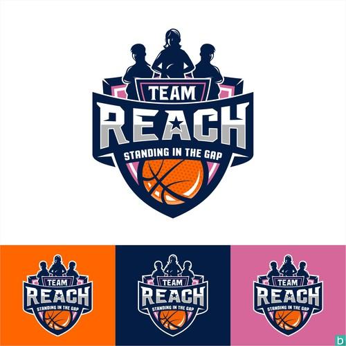 Team Reach