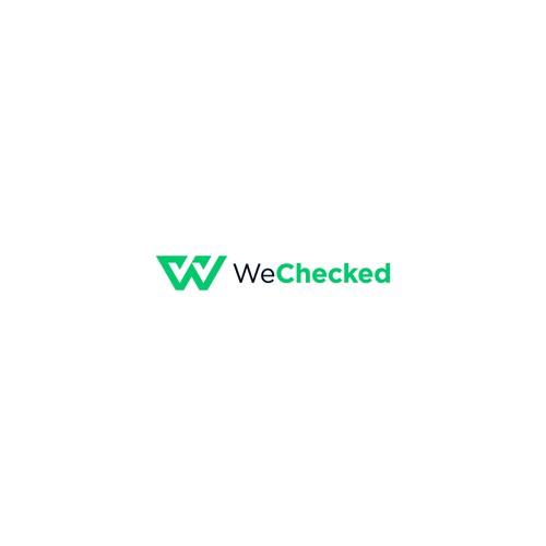 WeChecked