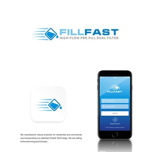 FillFast