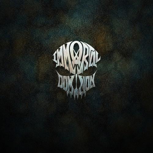 Immortal Dominion