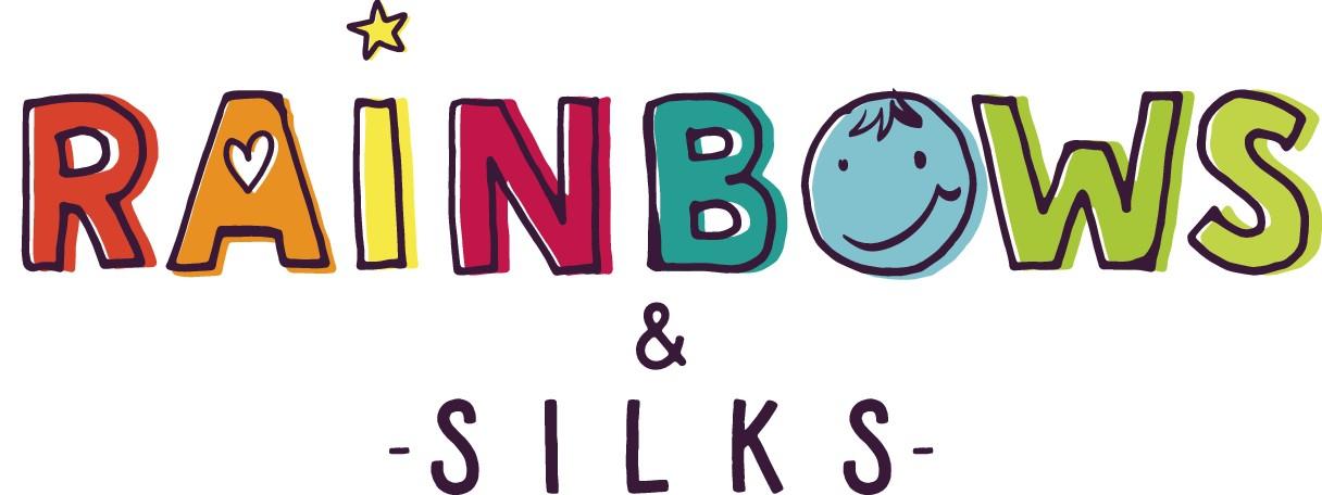 Logo design for separate division