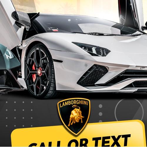 Royalty Exotic Cars Brochure