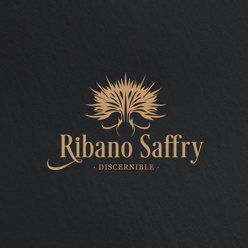 Ribano Saffry
