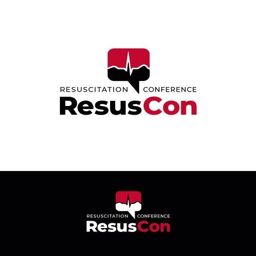 ResusCon