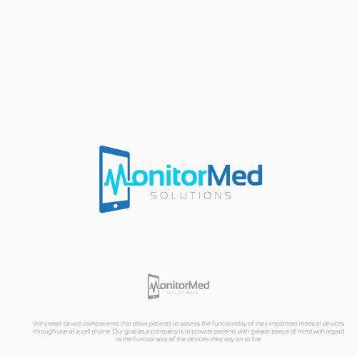 MonitorMed Solutions