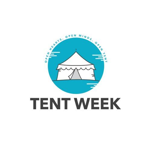 Tent Week