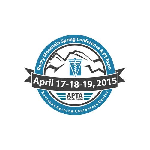 APTA/CO Conference Logo 2015