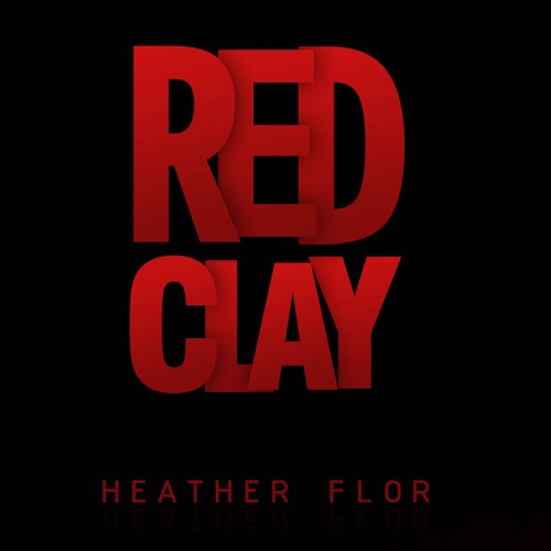 Red clay novel