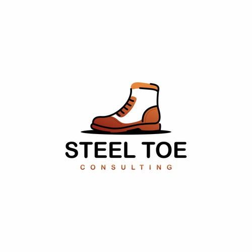 Steel Toe Consulting