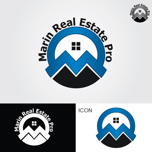 Marin Real Estate Pro