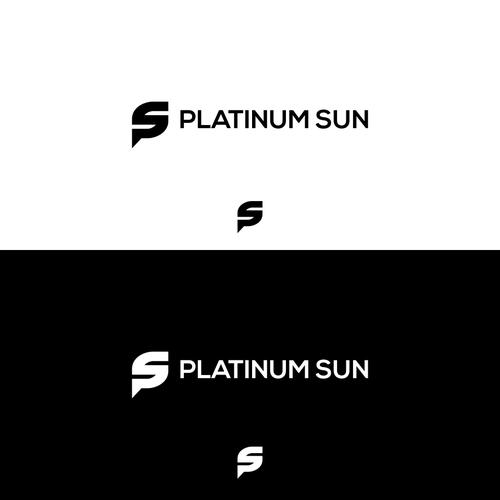 platinum sun