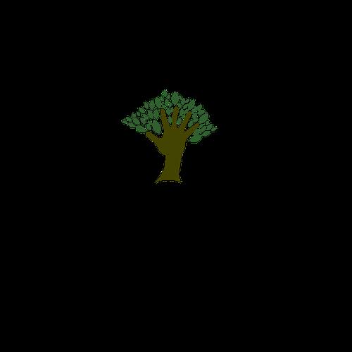 StartUPCommunity.org