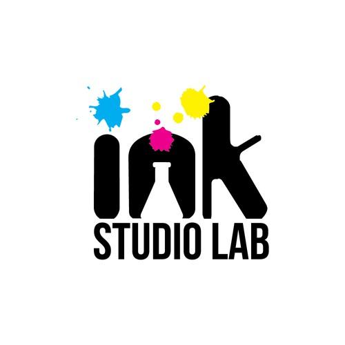 Ink Studio Lab