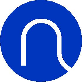 Logo Design For NalcoGroup.com