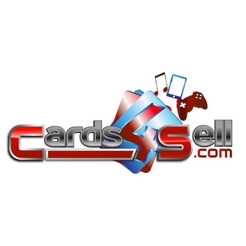 Gaming Store Logo