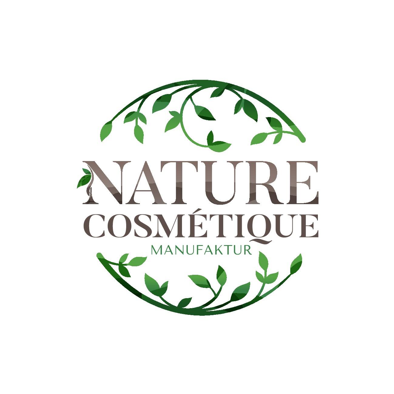 Logo für Seifen / Kosmetik Firma