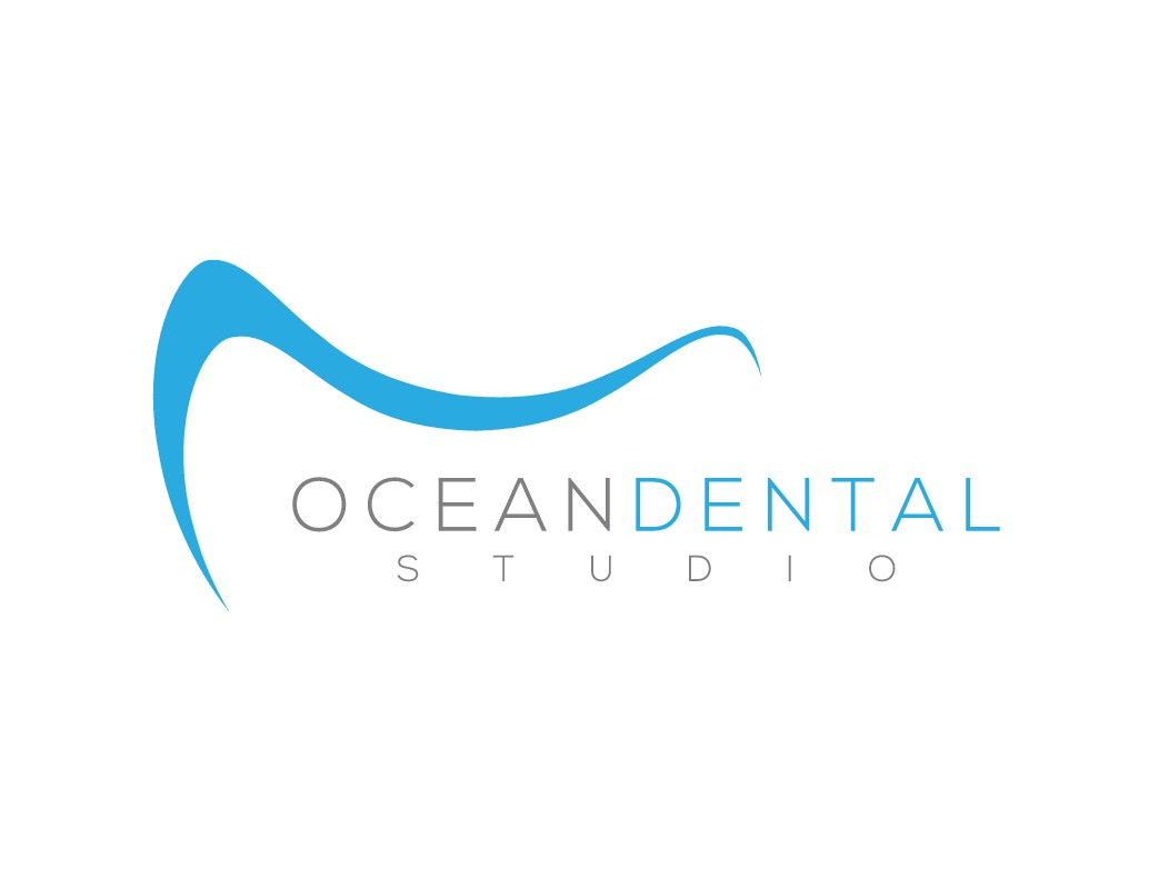 Create the best dental office logo in South Florida!